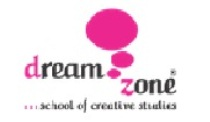 Dreamzone Fashion Designing Institute
