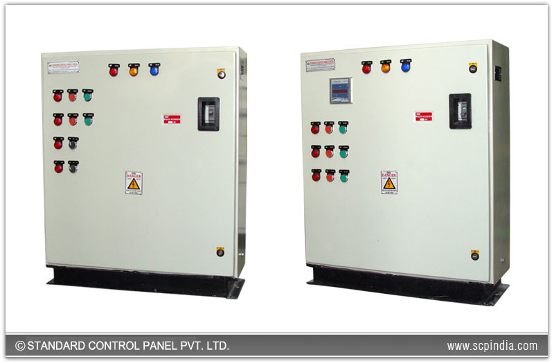 electrical panel manufacturers in singapore  | www.searchingurgaon.com