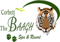 Best Luxury Resort in Jim Corbett National
